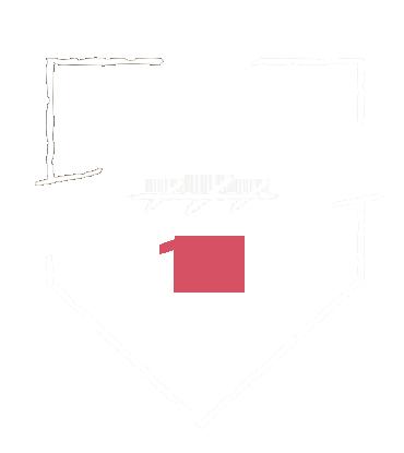 Grens14_Schild_wit